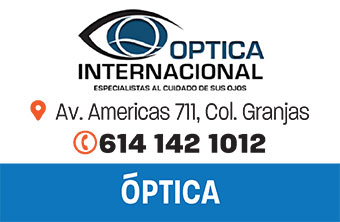 CH187_SAL_OPTICA_INTER
