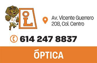 CH188_SAL_OPTICAS_GUERRERO
