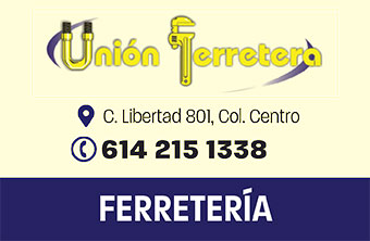 CH189_FER_UNION