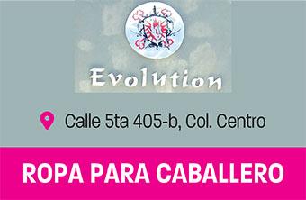 CH193_ROP_EVOLUTION