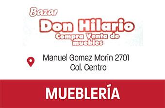 CH195_HOG_DON_HILARIO