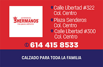 CH1_CAL_3HERMANOS-2