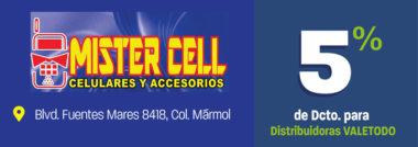 CH206_TEC_MISTERCELL-2
