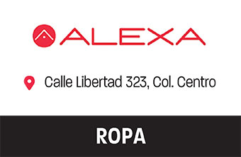 CH207_ROP_ALEXA