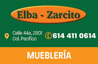 CH211_HOG_ELBAZARCITO