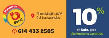 CH212_HOG_PINTURAS_BEREL-2