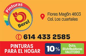 CH212_HOG_PINTURAS_BEREL