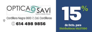 CH214_SAL_OPTICA_SAVI-2