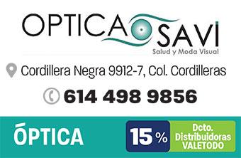 CH214_SAL_OPTICA_SAVI