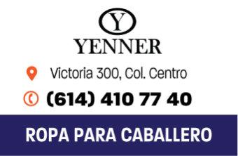 CH217_ROP_YENNER_APP