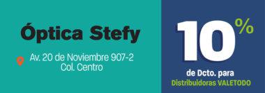 CH220_SAL_OPTICA_STEFY-2