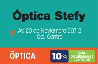 CH220_SAL_OPTICA_STEFY
