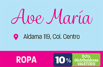 CH222_ROP_AVE_MARIA-2