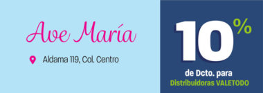 CH222_ROP_AVE_MARIA-4
