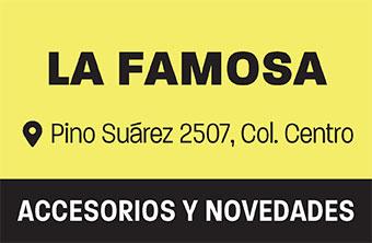 CH224_ROP_LAFAMOSA