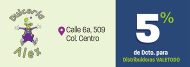 CH225_VAR_DULCERIA_ALEX-2