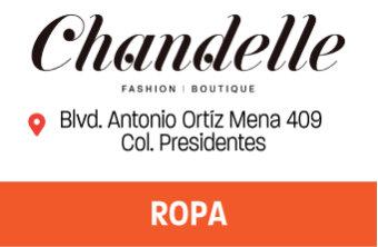 CH226_ROP_CHANDELLE_APP