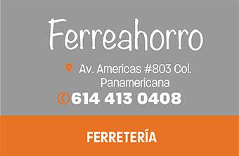 CH229_FER_FERRETODO-2