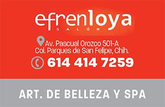 CH22_BYA_EFRENLOYASALON
