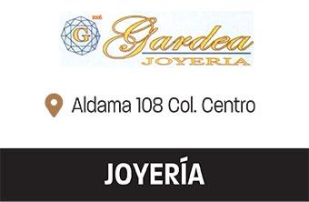 CH231_BYA_JOYERIA_GARDEA-2