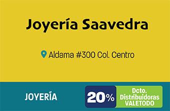 CH232_BYA_JOYERIA_SAAVEDRA-2