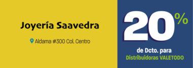 CH232_BYA_JOYERIA_SAAVEDRA-4