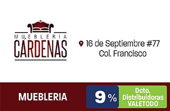 CH233_HOG_MUEBLERIA_CARDENAS-2