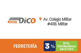 CH234_FER_DICO-2