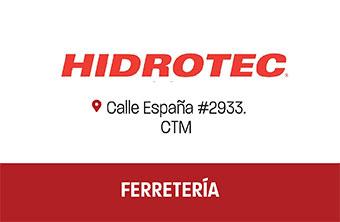 CH236_FER_HIDROTEC-2