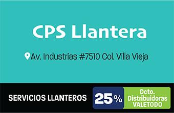 CH237_AUT_CPS_LLANTERA-2