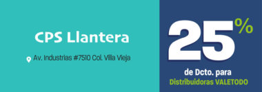 CH237_AUT_CPS_LLANTERA-4