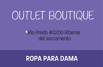 CH238_ROP_OUTLET_BOUTIQUE-2