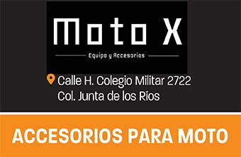 CH239_AUT_MotoX-2