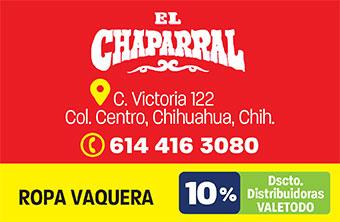 CH23_ROP_ELCHAPARRAL-2