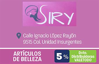 CH246_BYA_siry-2