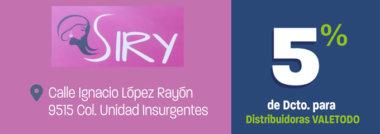 CH246_BYA_siry-4