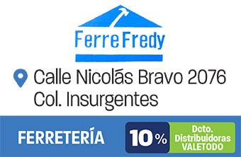 CH247_FER_ferrefredy-2