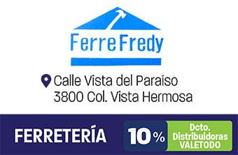 CH248_FER_ferrefredy2-2