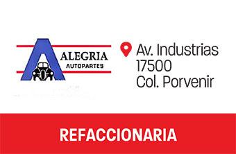 CH249_AUT_refaccionariaalegria-2