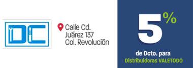 CH250_TEC_DC-PHONELOGO-4