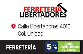 CH252_FER_libertadores-2