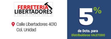 CH252_FER_libertadores-4