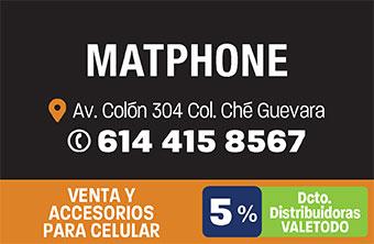 CH253_TEC_MATPHONE-2
