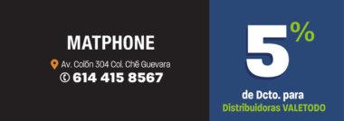 CH253_TEC_MATPHONE-4