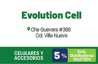 CH254_TEC_EVOLUTION_CELL-2