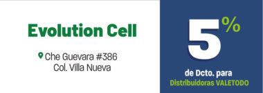 CH254_TEC_EVOLUTION_CELL-4