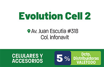 CH255_TEC_EVOLUTION_CELL2-2