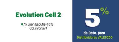 CH255_TEC_EVOLUTION_CELL2-4