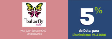 CH256_ROP_BUTTERFLY_NAILS-4