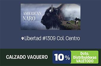 CH259_CAL_AMERICANNARO-2